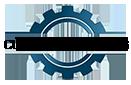 Logo congxepinox.com.vn
