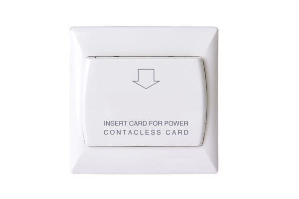 Bộ tiết kiệm điện